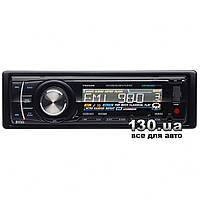 CD/USB автомагнитола Boss Audio Systems 752UAB с Bluetooth