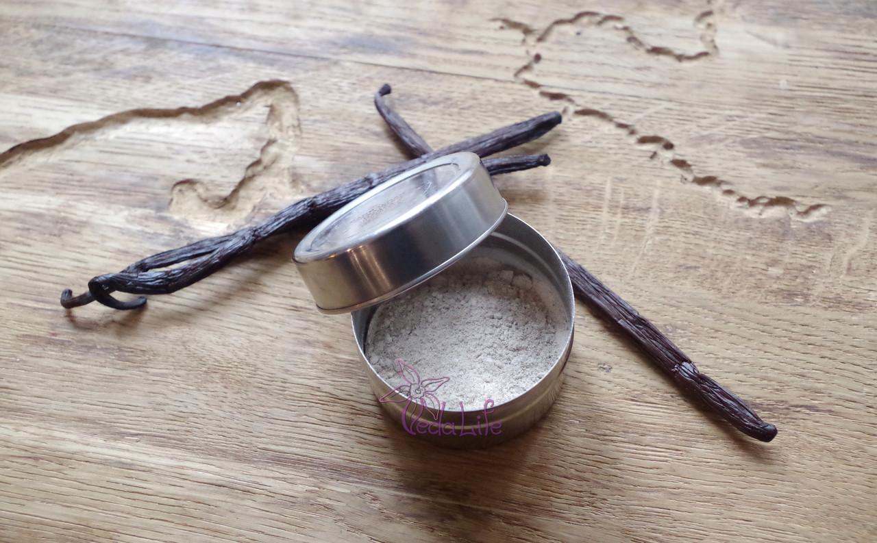 Сахарная пудра ванильная ПРЕМИУМ, 15 грамм