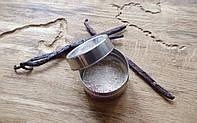 Сахарная пудра ванильная ПРЕМИУМ, 15 грамм, фото 1