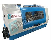 Токарний верстат ATMS 1830 MINI