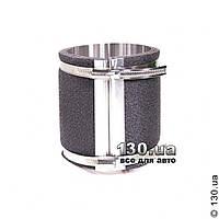 Бандажный подогреватель дизельного топливного фильтра Дорожная Карта DK-85100