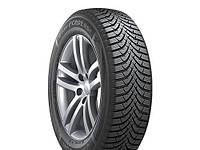 Зимняя шина HANKOOK WINTER I*CEPT RS2 W452 175/65R14 86T