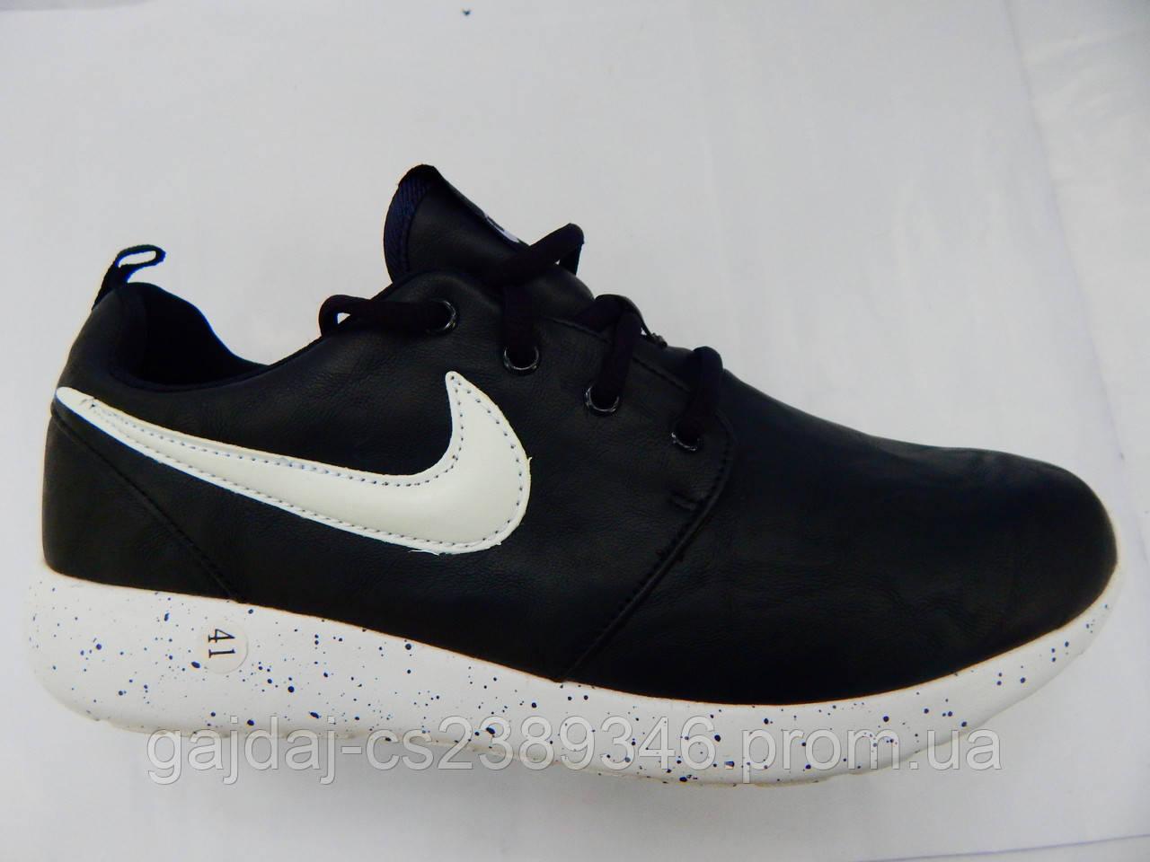 fb517a6e Молодежные кроссовки