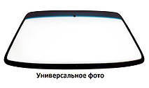 Лобовое стекло Opel Vectra B 1995-2002