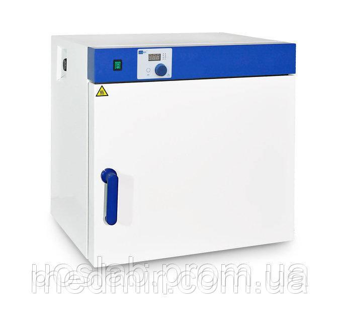Термостат СТ-50С