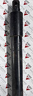 Гидроцилиндр наклонной камеры восстановленный D45140002 б/у на комбайн Massey Ferguson