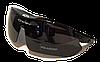 Очки поляризационные для рибалки Oakley Single
