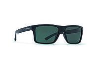 Мужские солнцезащитные очки INVU модель B2611B.