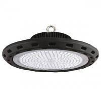 Світильник промисловий LED підвісний Horoz Electric ARTEMIS-100 100W 10000Lm