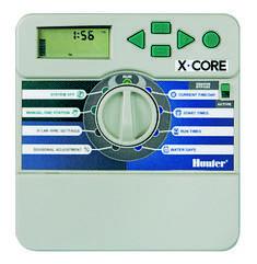 Контролер управління поливу Hunter XC-801i-E