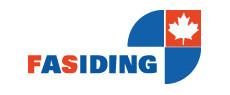 Fasiding (альта профиль)