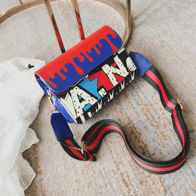 Женская  сумочка A. N., фото 2
