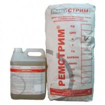 Гидроизоляция ремстрис расход грунт-эмали на 1м2 металла
