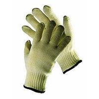 Перчатки термостойкие Ovenbird, (номекс/кевлар, до +350 С)