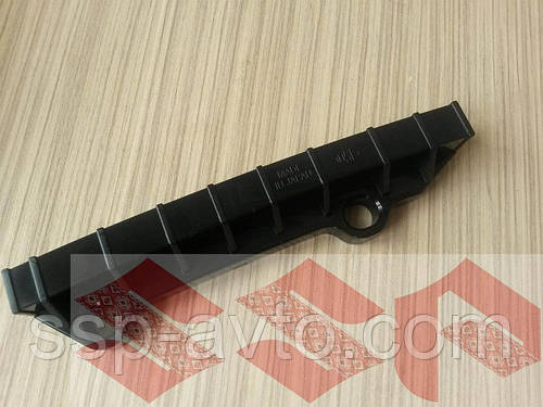 Успокоитель цепи №1, suzuki Grand Vitara, Grand Vitara XL-7,12771-85FA0-OSK