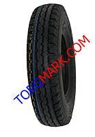 Покрышка (шина) KS 4.00-8 (110/100-8) TT № 1045