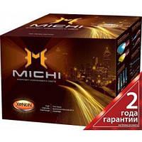 Комплект ксенона Michi H7 (5000K) 35W