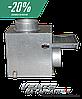 Вентс КФК 160 Смесительная камера со встроенным терморегулятором