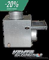Вентс КФК 125 Смесительная камера со встроенным терморегулятором