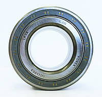 Подшипник колеса переднего Hyundai Tucson 04-10 гг. ILJIN (IJ111003), фото 1