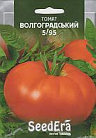 Томат «Волгоградский 5/95» 3г