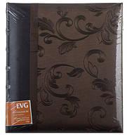 Альбом EVG 30sheet S29x32 Lily