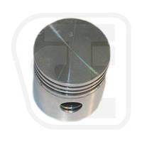 Поршень компрессора 2ФУБс12-Ц081