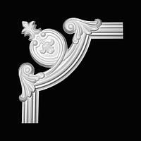 Декор для углов Европласт #М284