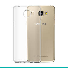 Чехол бампер Toto Samsung A7 A710