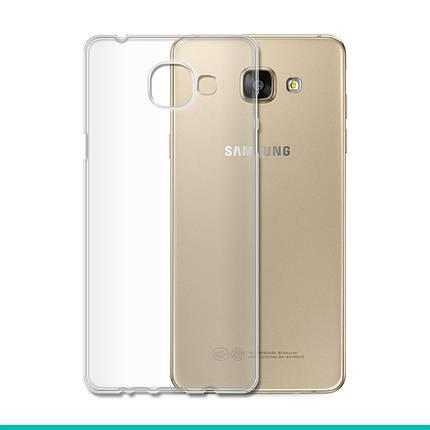 Чехол бампер Toto Samsung A7 A710, фото 2