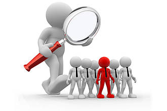 Виписка з реєстру юридичних осіб
