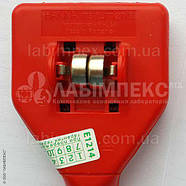 HI 98103 Checker рН-метр, 0 -14 pH (Hanna Instruments, Германия), фото 3