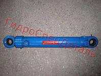 Г/цил.МС 50-3405215-А-01