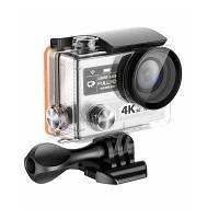 Action камера камера EKEN H5S с сенсорным экраном и электронной стабилизацией изображения