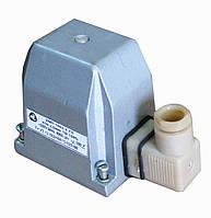 Электромагнит ЭМЛ 1203-2 220 В