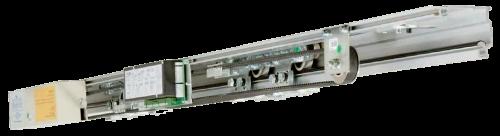 KBB KS3000 автоматика до розсувних дверей.