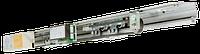 KBB KS3000 автоматика до розсувних дверей., фото 1