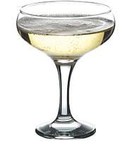 Бокал для шампанского, маргариты Pasabahce Bistro 275мл.