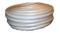 """Теплоизоляция Олигопен для труб диаметром 12 мм (1/2""""), 30 метров"""
