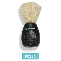 Помазок (пензлик) для гоління SPL, 90326