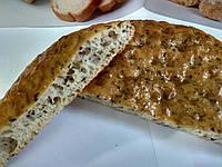 """Смесь для приготовления оригинального хлеба """"Итальянская"""""""