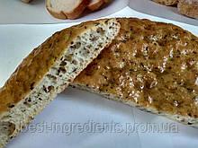 """Смесь для приготовления пикантного хлеба """"Греческая"""""""