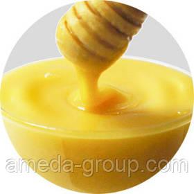 Мед натуральный подсолнух