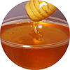 Мед натуральный 3 л