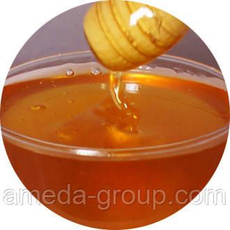 Мед натуральный оптовая цена, фото 2