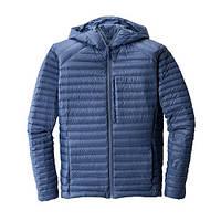 69c1022fe2d1 Куртка Adidas TIRO17 WINT JK (ОРИГИНАЛ) — в Категории