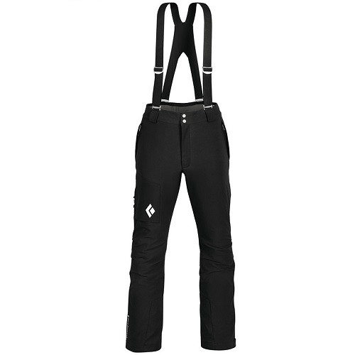 Штани чоловічі Black Diamond Dawn Patrol Pants