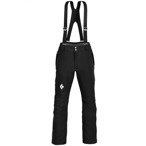 Штаны мужские Black Diamond Dawn Patrol Pants