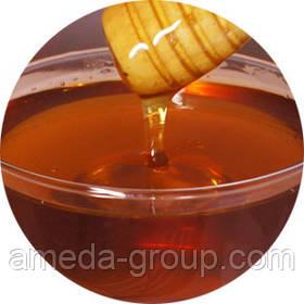 Мед натуральный разнотравье