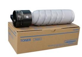 TN-222 Тонер-кіт 2 туби (2x14400@5%) [bizhub 266/306]